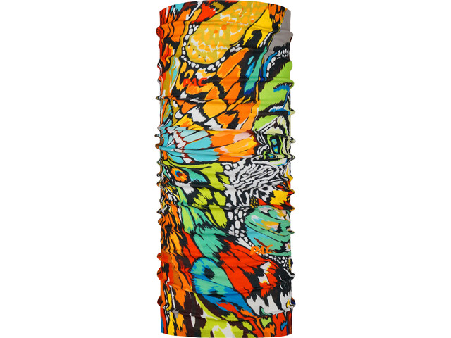 P.A.C. Original Multitubo, Multicolor